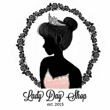 Lady Day Shop