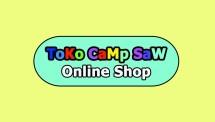 Camp Saw_shop