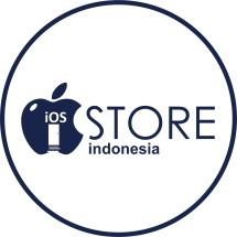 iOSstore Indonesia