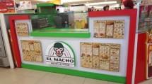 elmacho