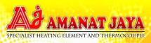 amanat jaya