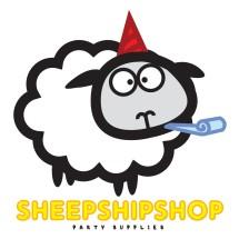 sheepshipshop