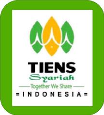Toko-Tiens
