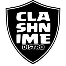 ClashNime Distro