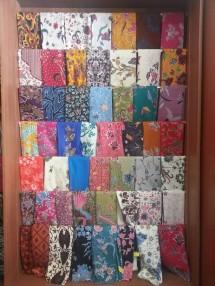 Pramisca Batik