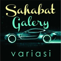 Sahabat Galery