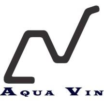 AquaVin