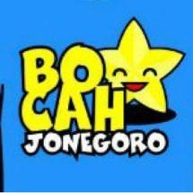 wong bojonegoro