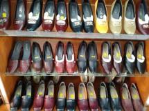 jihan shoes