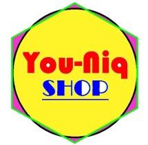 youniq-shop