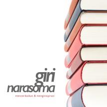Giri Narasoma