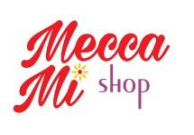 Meccami Shop