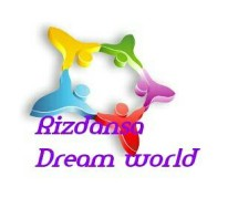 rizdansa dreamworld