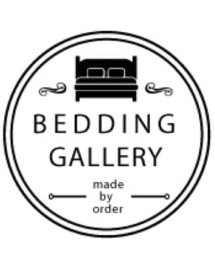 Bedding Gallery
