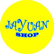 Jayuanshop