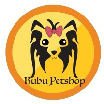 Bubu Pet Shop