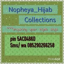 Nopheya_Hijab