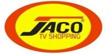 Jaco Olshop