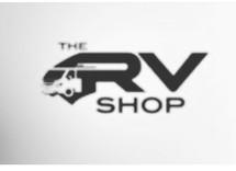 reyvan107