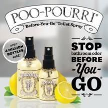 Poo~Pourri Indonesia
