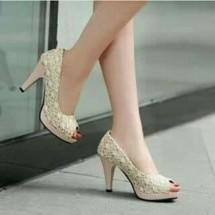 Berkah shoe's