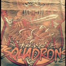 7 SQUADRONS