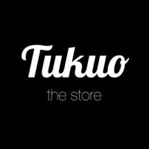 Tukuo store