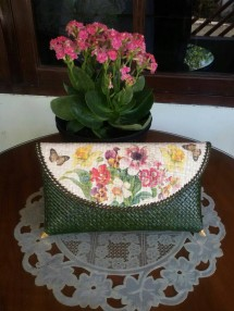Bag Decoullection