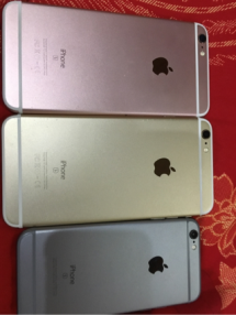 iphone 6s Shop