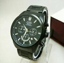 Das Watch