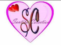 santika colection