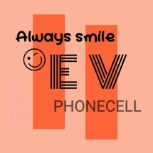 EV Phonecell