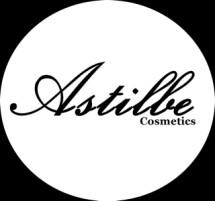 Astilbe Cosmetics