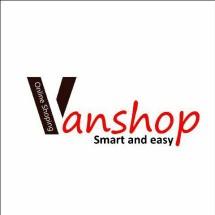 vanhoopshop