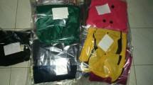 Kanuyo Collections