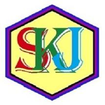 SK jaya listrik
