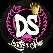 ds leather shop