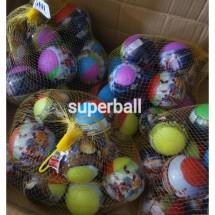 superballshop