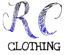 RC Clothing