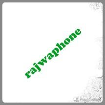 rajwaphone