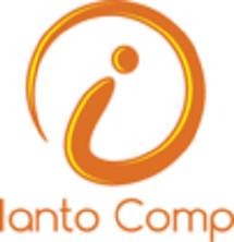 Ianto Comp