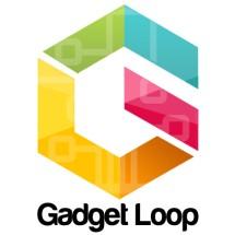 Gadget Loop