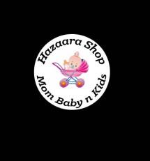 Hazaara Shop