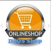 DJOS Shop