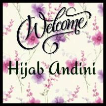 Hijab Andini