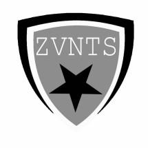 ZVNTS STORE