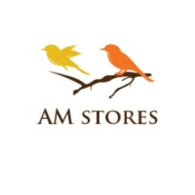 AM stores