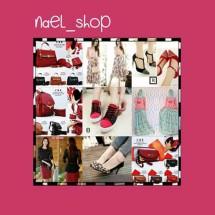 nael_shop