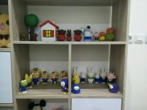 Elif edu store