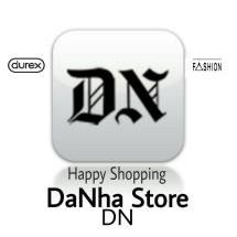 DaNha Store